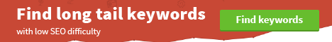 best google keyword ranking tool