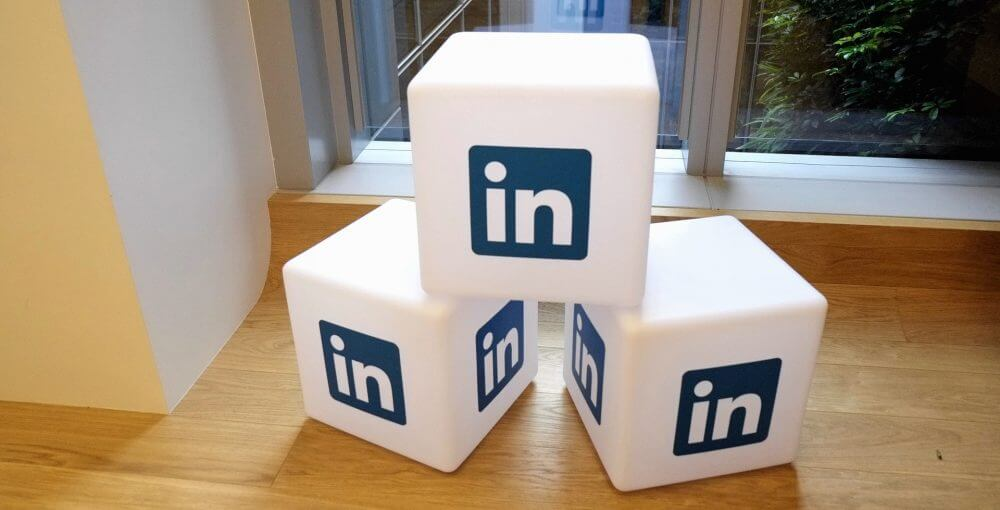 How Linkedin can help you and your business grow