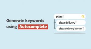 kwfinder google autocomplete mangools blog