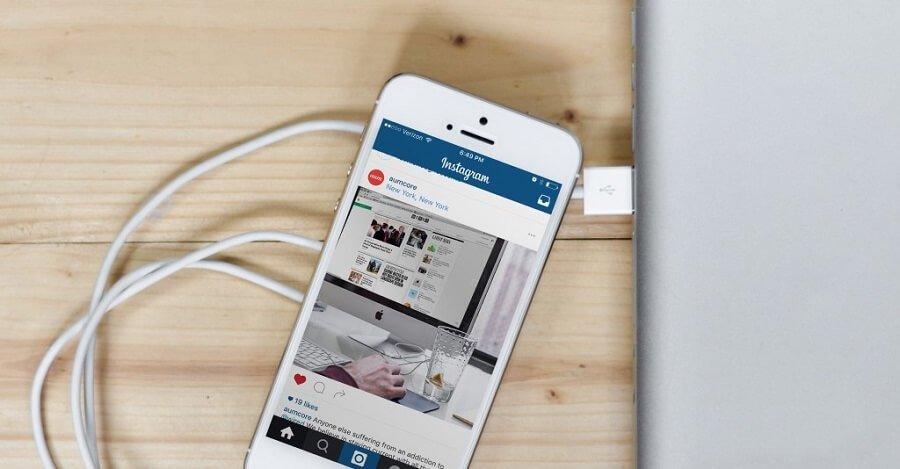 social media brand voice strategy