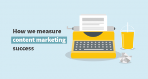 how-we-measure-content-marketing-post