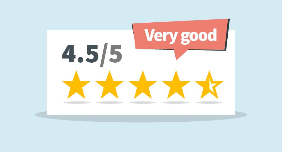 How to write reviews