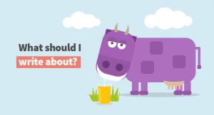 content marketing mangools blog