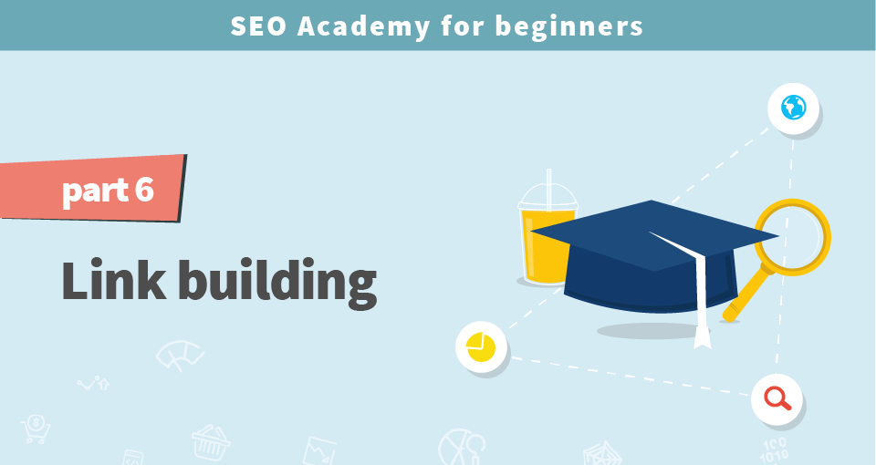 mangools seo academy link building guide