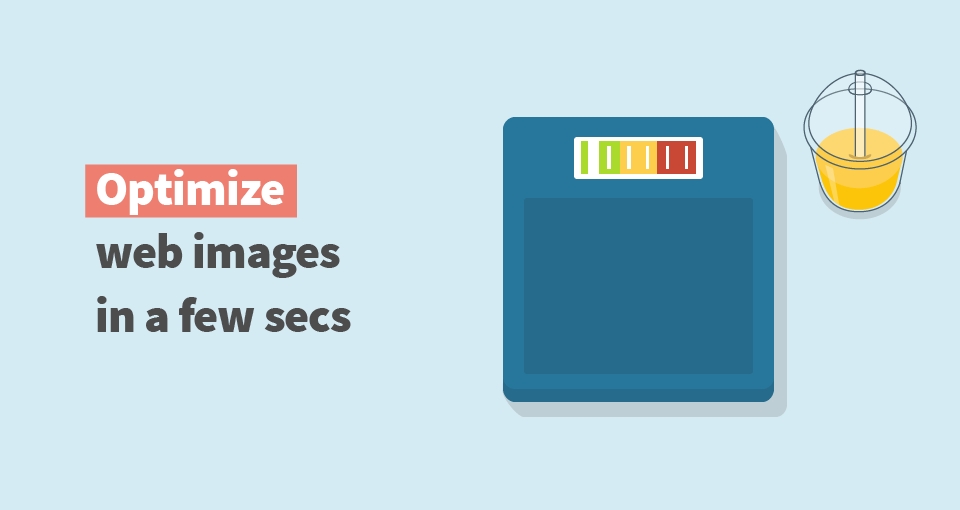 how-to-optimize-images-blogging