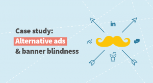 alternative ad networks reddit campaign