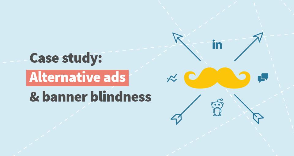 alternative ad networks reddit campaign