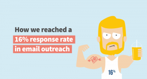Actionable email outreach tips