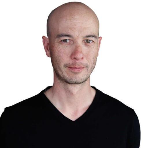 Doug Cunnington