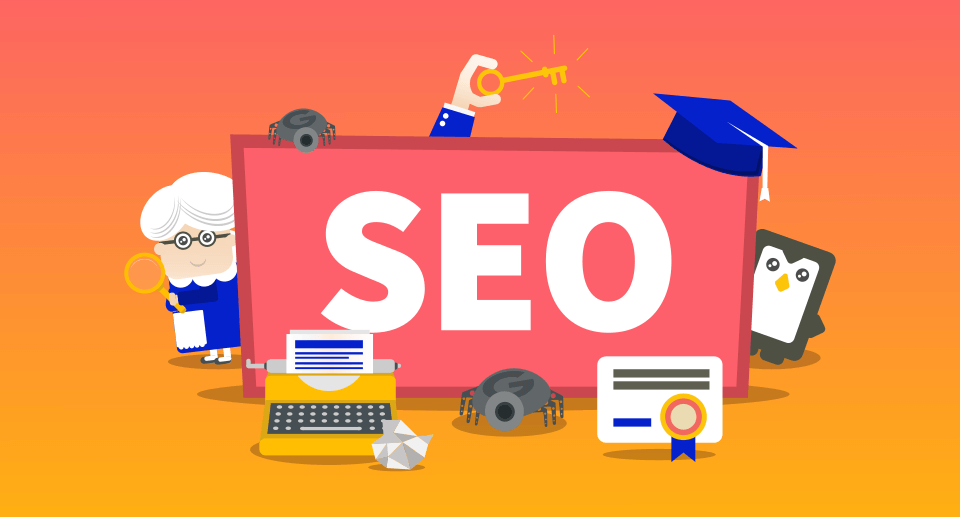 seo services houston tx