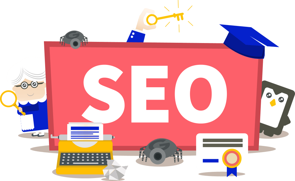 Learn SEO: The Ultimate Guide For SEO Beginners [2020]
