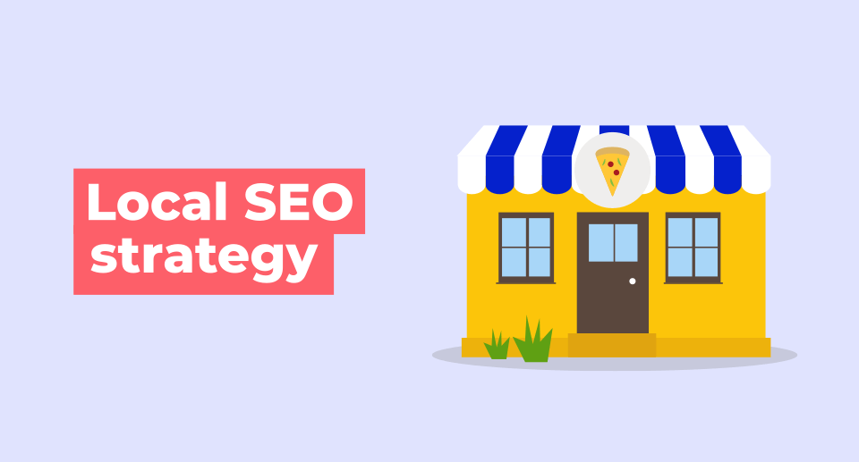 Why Local Directory Listings Matter: Local SEO