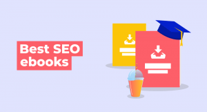 seo ebooks