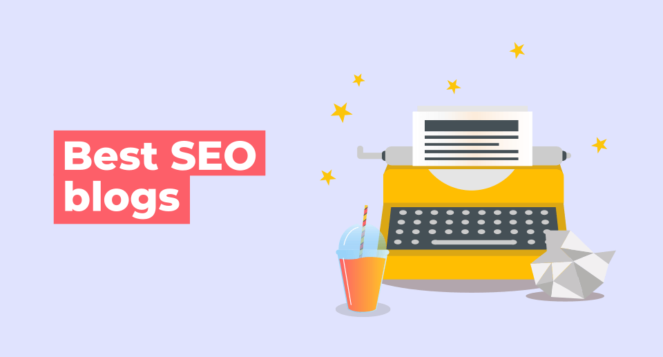 Learn SEO: The Ultimate Guide for SEO Beginners [2019