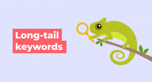 long-tail-keywords-illustration