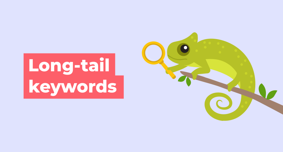 long-tail-keywords-illustration
