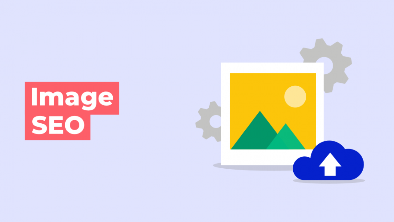 What Is Image SEO