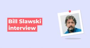 bill slawski interview featured image