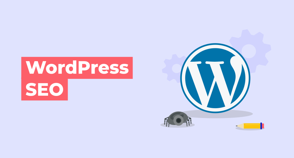 wordpress seo featured image