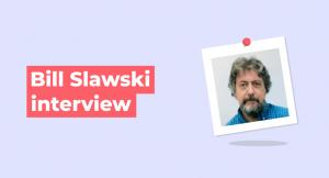 bill slawski interview